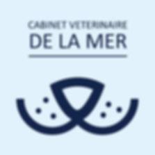 Vétérinaire Saint Cyr Sur Mer Bandol
