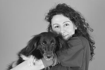 veterinaire le Pradet