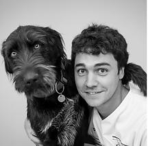 Dr Matthieu ARDIBUS vétérinaire.png