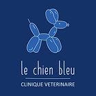 Vétérinaire Le Cannet des Maures,Le Luc, Le Thoronet, Vidauban