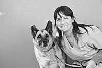 vétérinaire le Pradet veterinaire le pradet