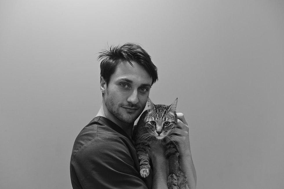 Eddy Rossi vétérinaire.jpeg