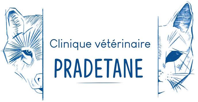 logo_pradetaneV2_edited.jpg