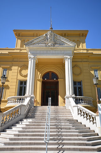 Avocat Postulant Cour d'Appel d'Aix en Provence
