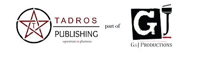 International Book Publisher