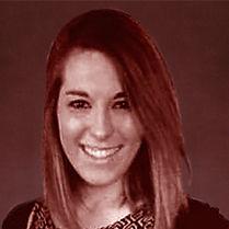 kelsey_headshot_brown.jpg