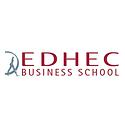 EDHEC.png