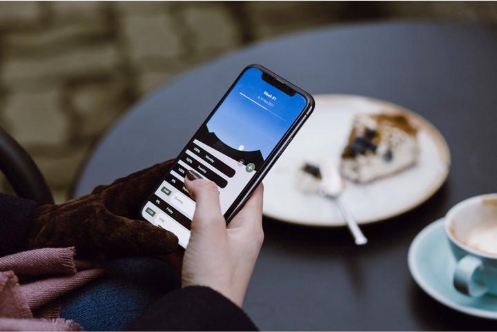 Usages digitaux