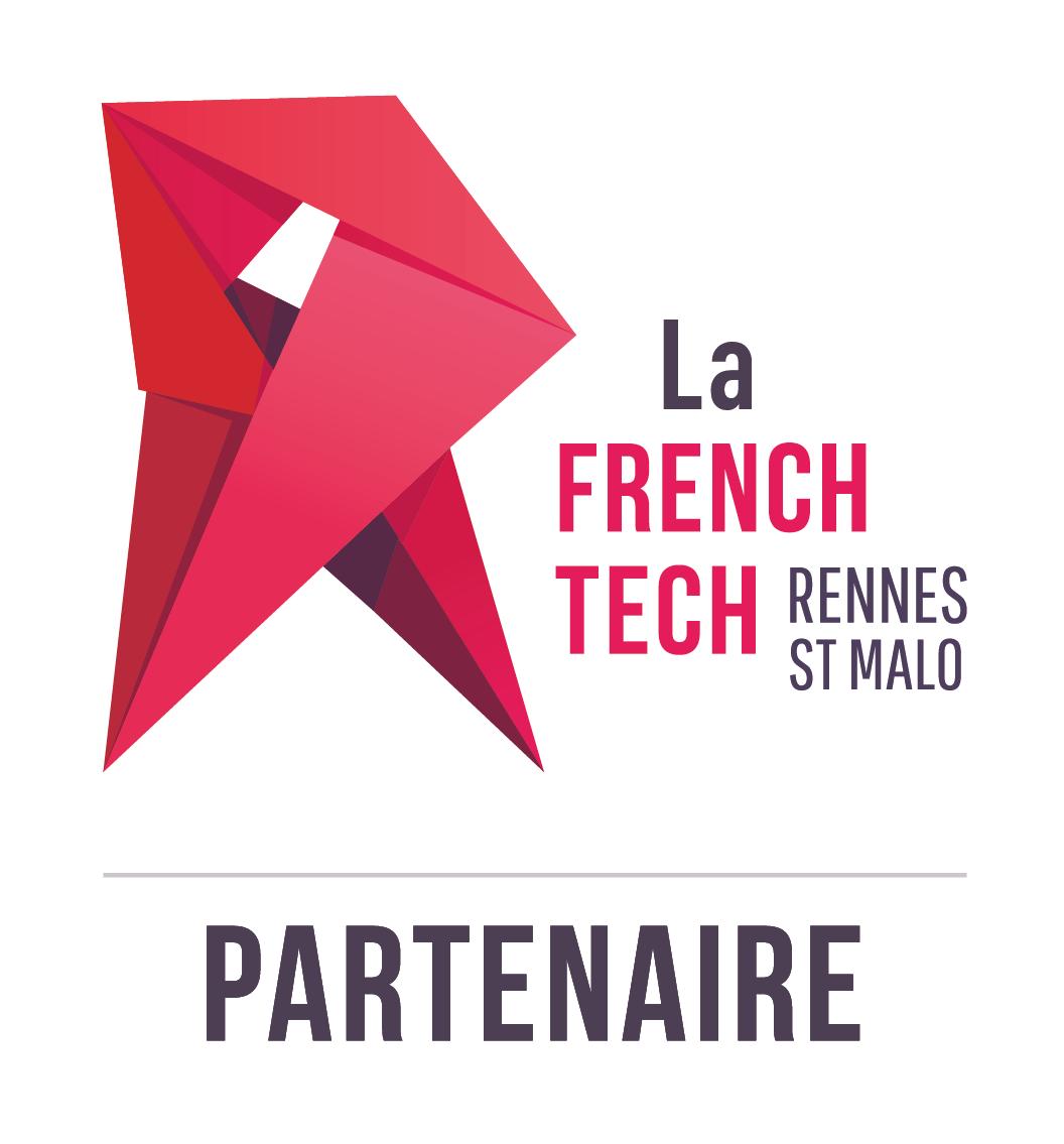 Partenaire French Tech