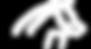 LogoWBlanc_modifié.png