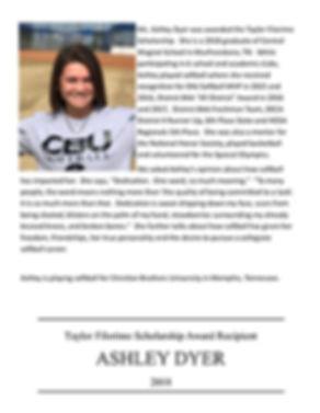 Ashley Dyer promo.jpg