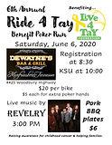 2020 Ride Flyer.jpg