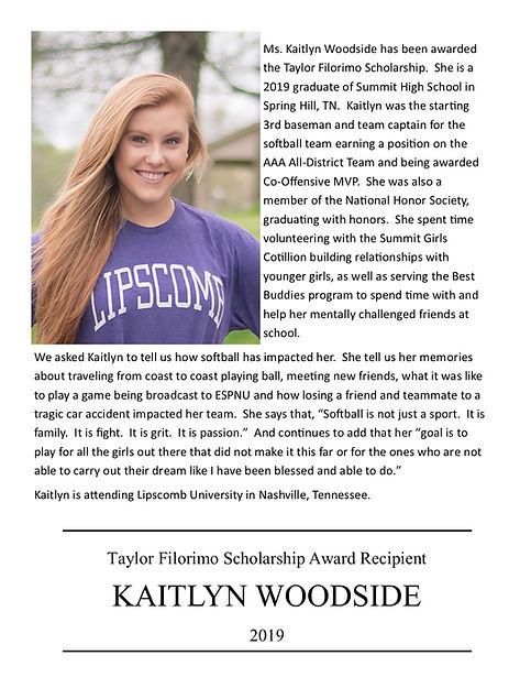 Kaitlyn Woodside promo.jpg