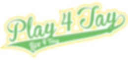 Play4Tay_Raglan Art-01.jpg