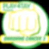 Smashing Cancer 3 Logo (1).png