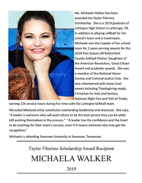Michaela Walker promo.jpg