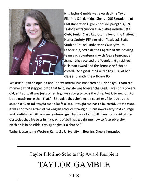 Taylor Gamble promo.jpg
