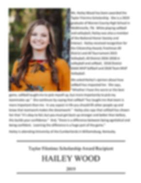 Hailey Wood promo.jpg