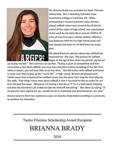 Brianna Brady promo.jpg