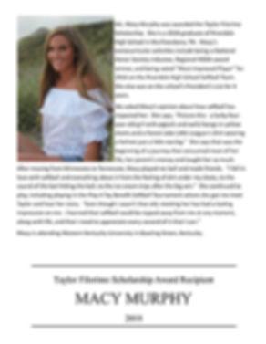 Macy Murphy promo.jpg