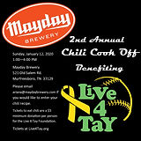 Chili Cook Off at Mayday.jpg
