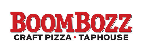 Boombozz Logo - Color.jpg