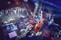 festival muzyki