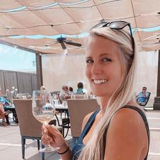 Erika Rommel
