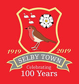 Selby Town Celebrtating 100 Years