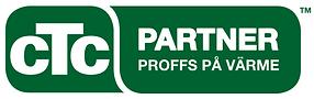 CTC Partner liggande CMYK.png