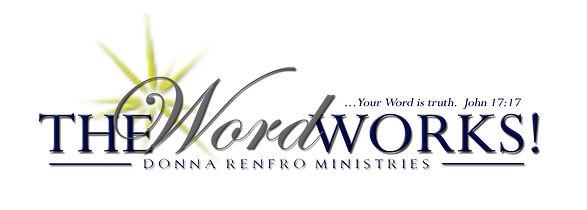 Donna Renfro Ministries