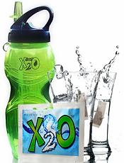 X20 Bottle.webp