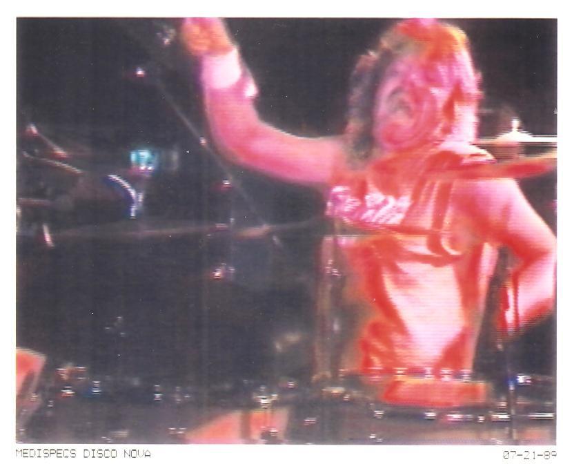 romano_1980s_closeup