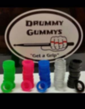 DrummyGummys_IMG_4435.jpg