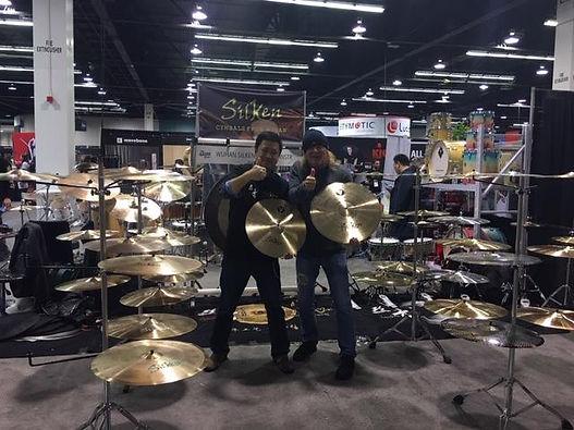 RR_Silken Cymbals.JPG