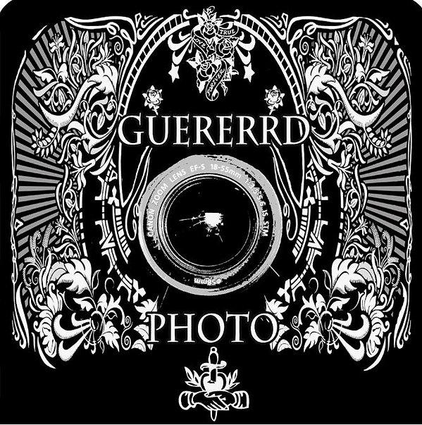 GuererrdPhoto_IMG_4668.jpg