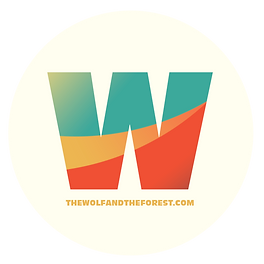 Logo_v05_W.png