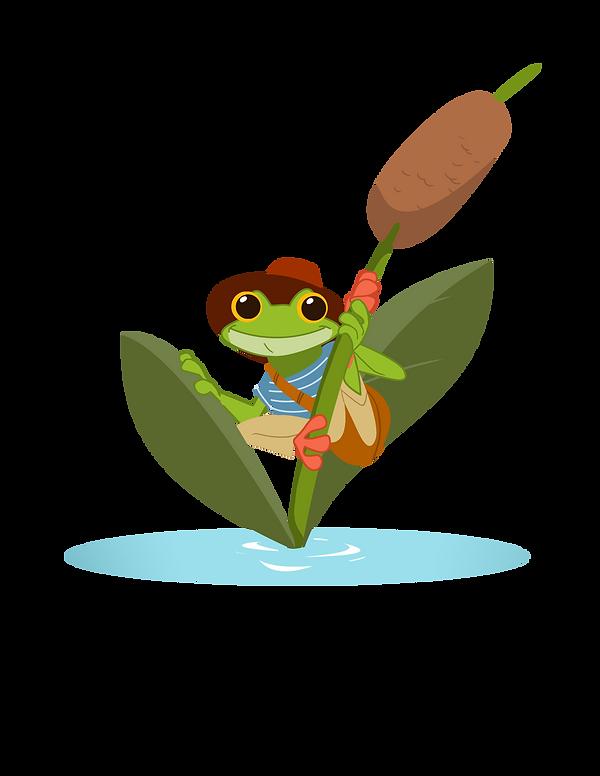 Frog_v01.png