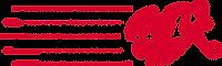 2000px-SFV_Logo_2.svg.png
