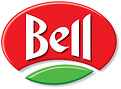 2000px-Logo_Bell.png