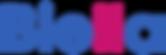 1280px-Logo_Biella.png