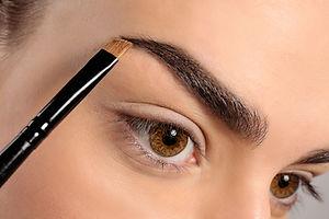 Ardell Augenbrauen