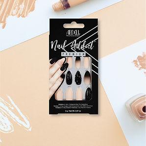 Ardell Nail Addict Premium Nails
