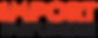 Logo_Import_Parfumerie.svg.png