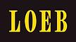 Logo Loeb