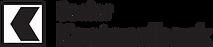 1024px-Logo_Basler_Kantonalbank.svg.png