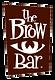 Ardell Kaufen Schweiz The Brow Bar