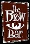 Logo Browbar