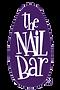 Logo Nailbar