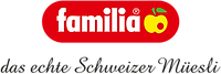 CL_Marketing_Familia.png